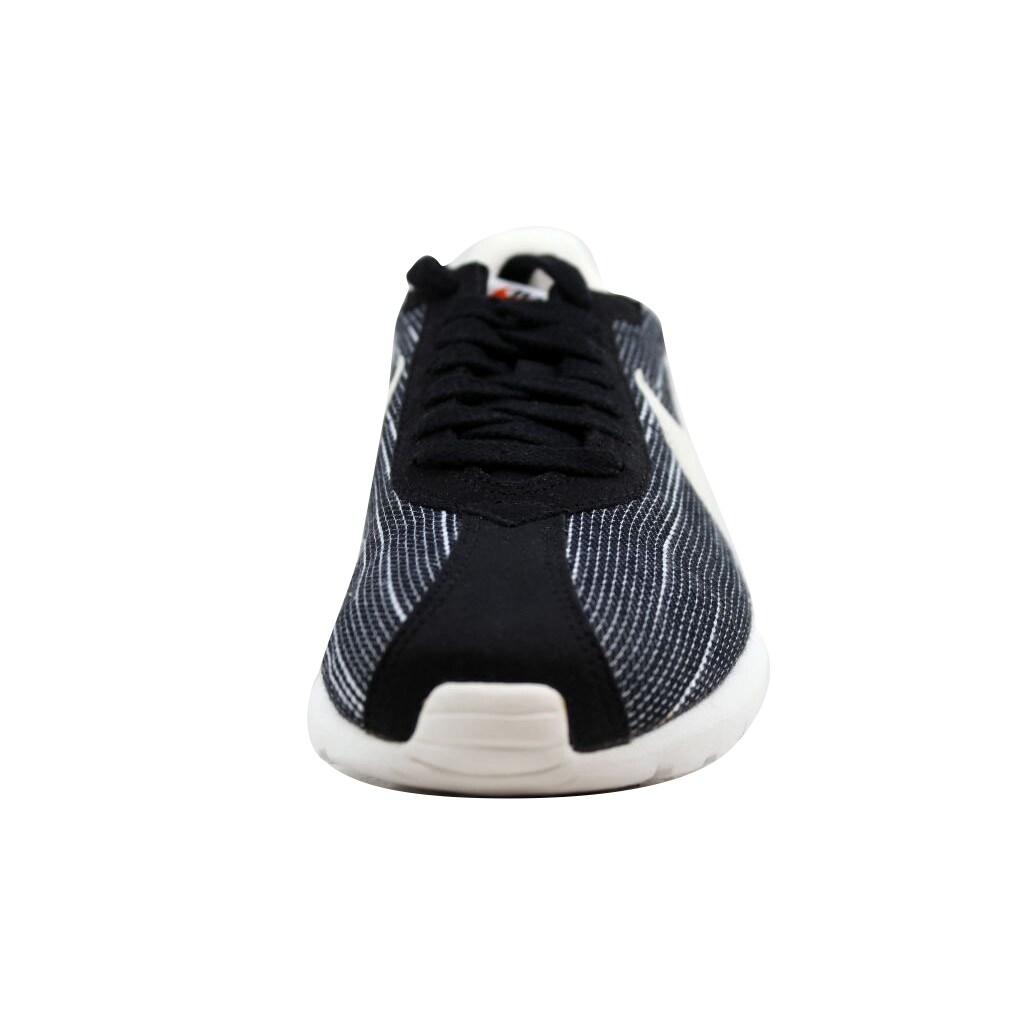 Blacksummit Nike Orange Team Roshe Shop 005 819843 1000 Ld White 5Lq3R4Aj