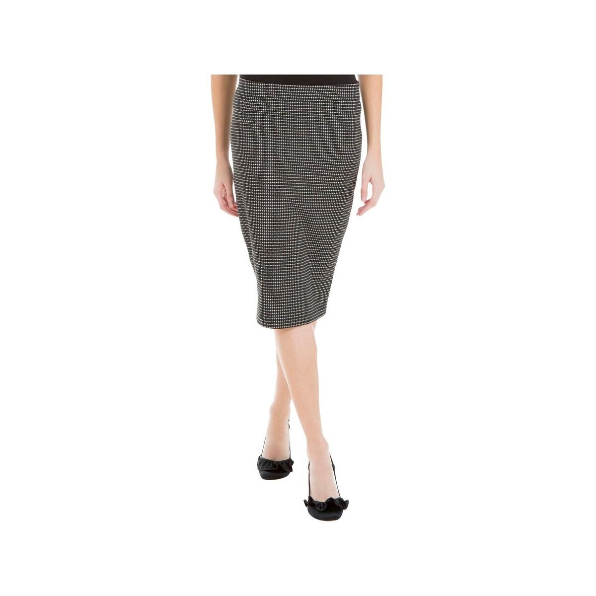 5811496e7 Womens Pencil Skirts – DACC