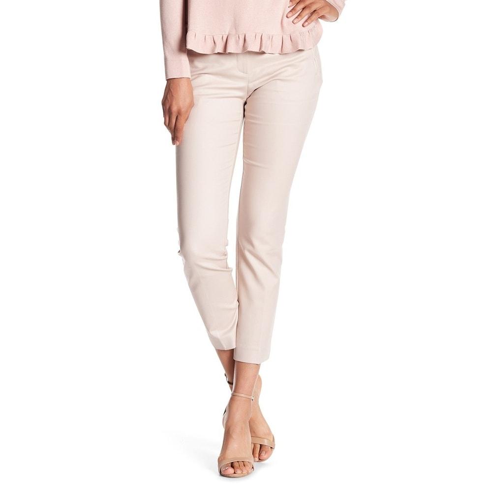 8c6adab2f570f Womens Slim Stretch Dress Pants | Saddha
