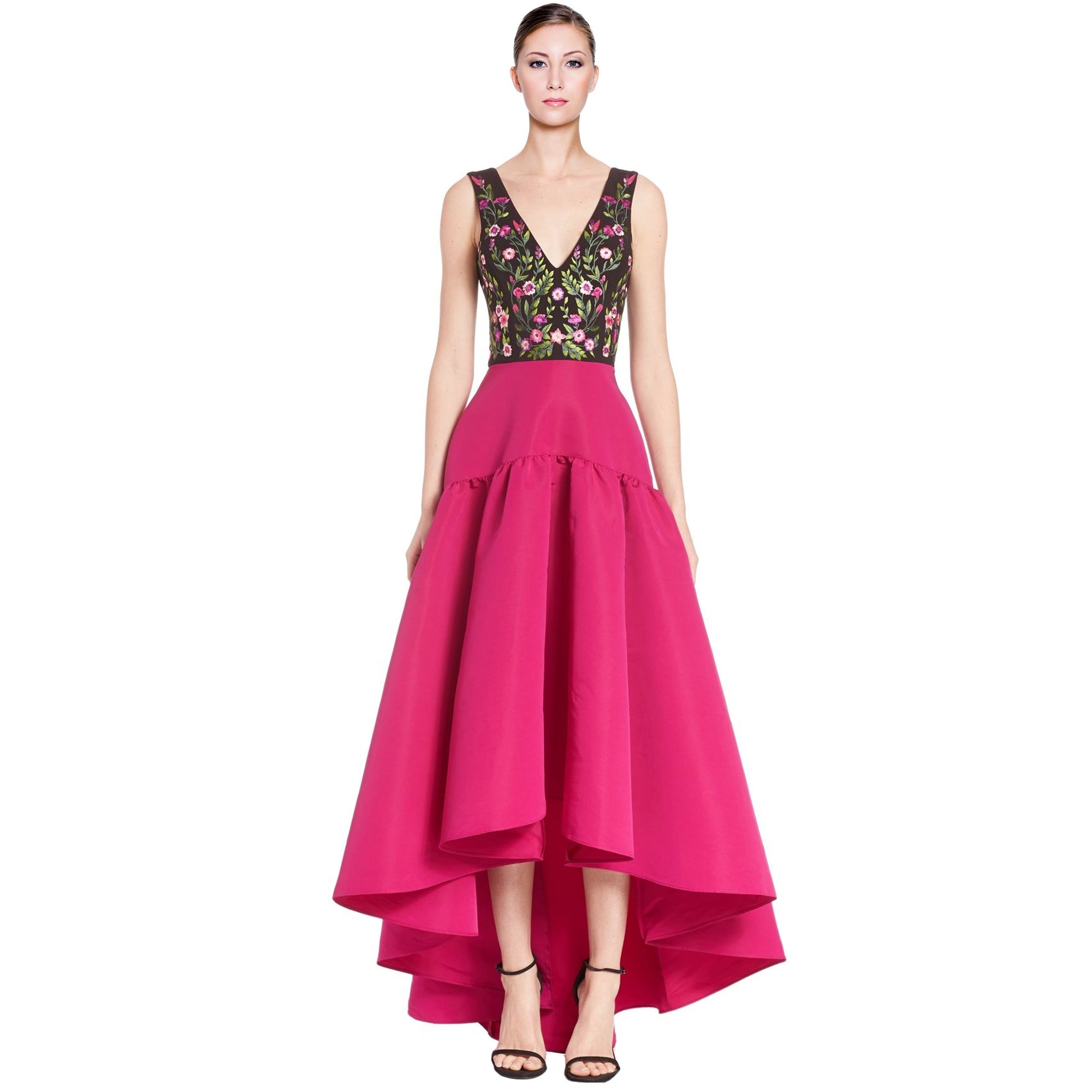 Exelent Evening Gowns Jacksonville Nc Pictures - Best Evening Gown ...