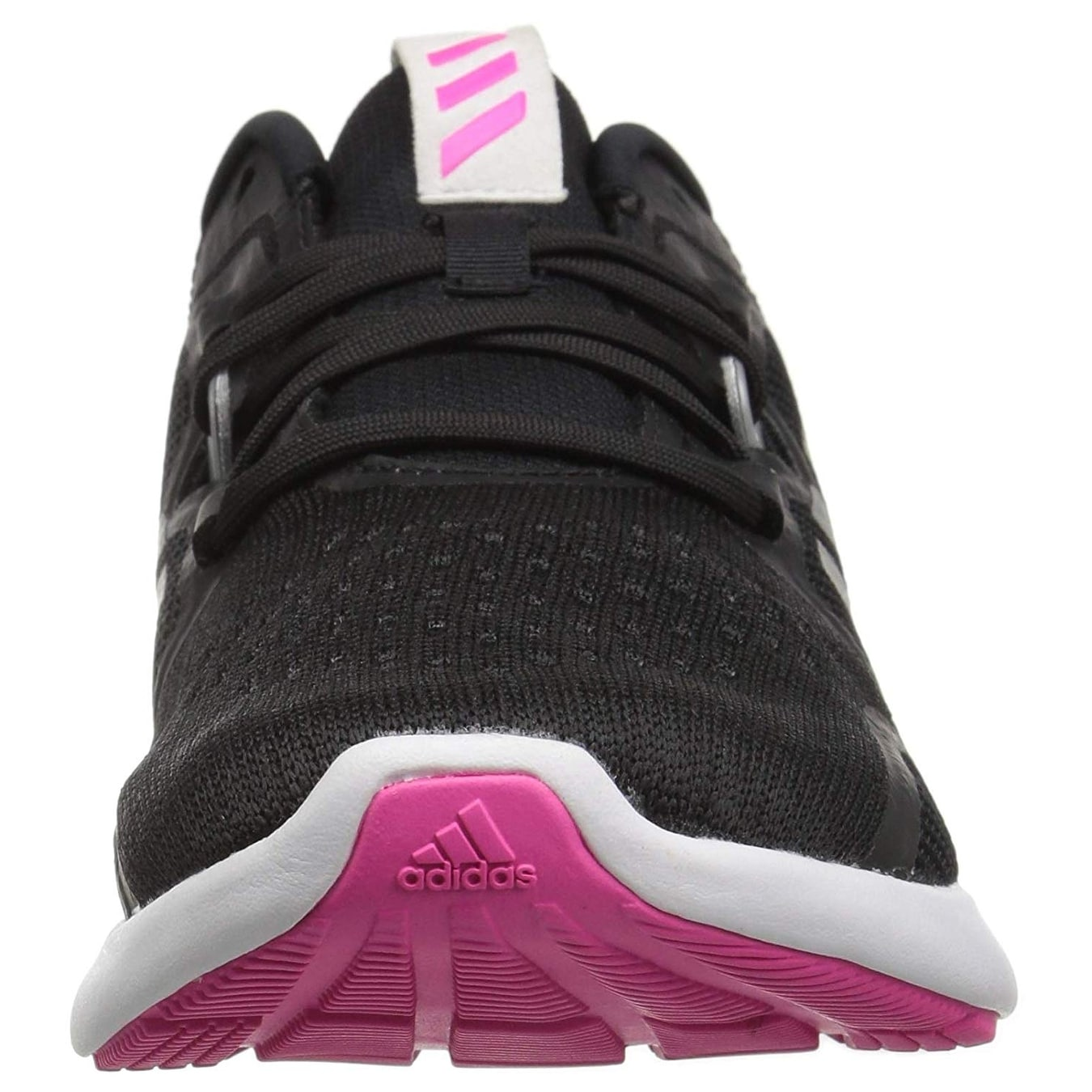 f974133fa1ae3 Shop adidas Edgebounce Women s Running Shoe - Free Shipping Today -  Overstock - 26291428