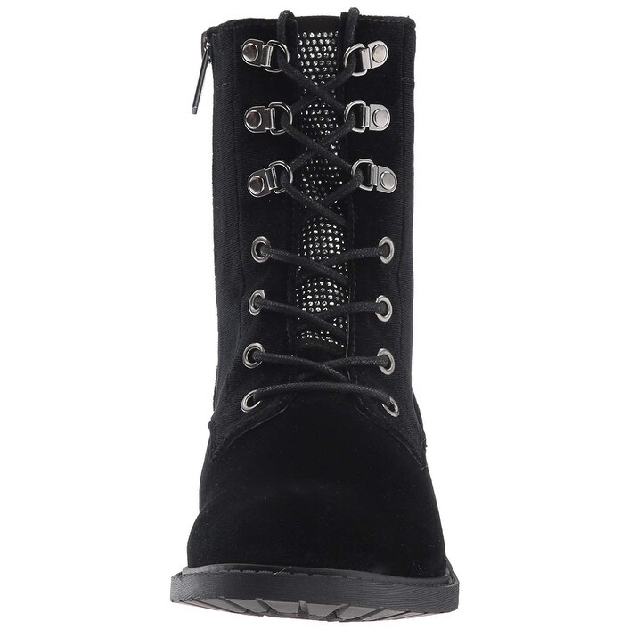 f7f6d5499cd04f Shop Circus by Sam Edelman Women s Dawson 2 Fashion Boot - Free Shipping On  Orders Over  45 - Overstock - 23125680