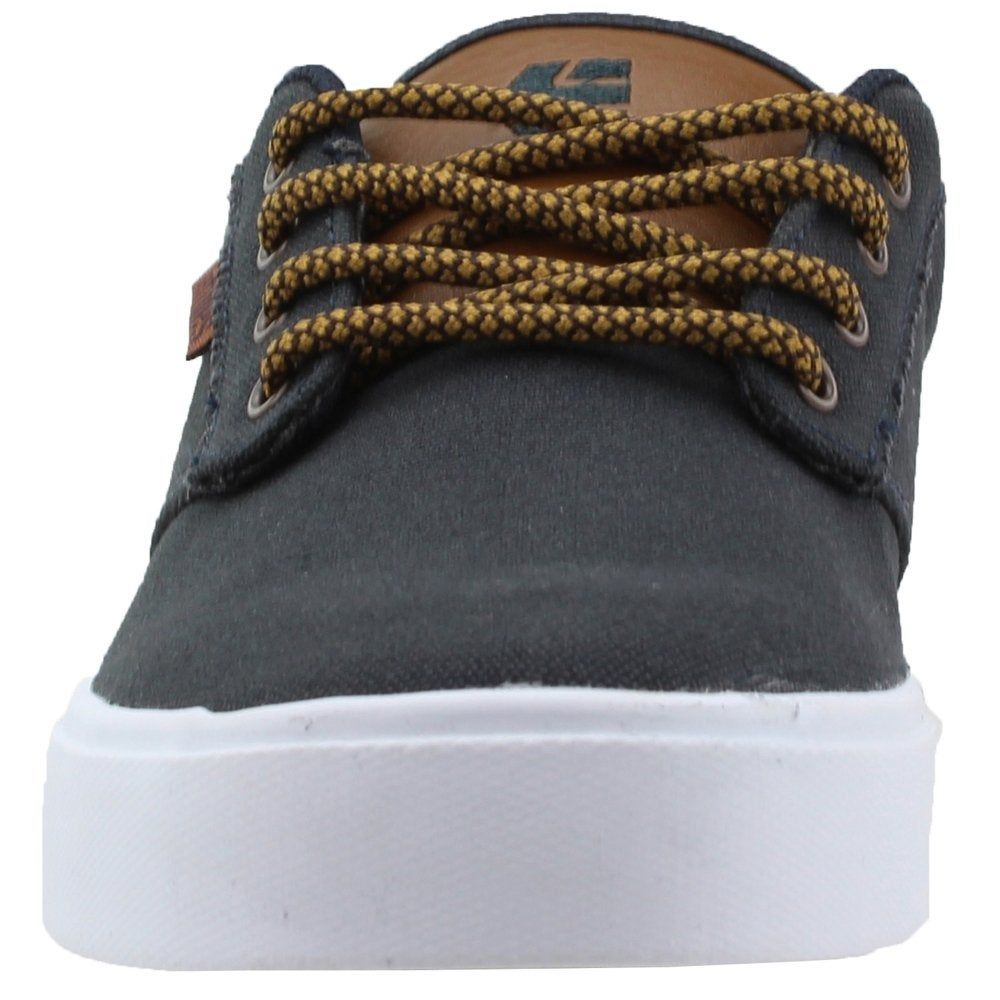 61fb98a0426 Shop Etnies Mens Jameson 2 Eco Athletic   Sneakers - Free Shipping On  Orders Over  45 - Overstock - 26877773