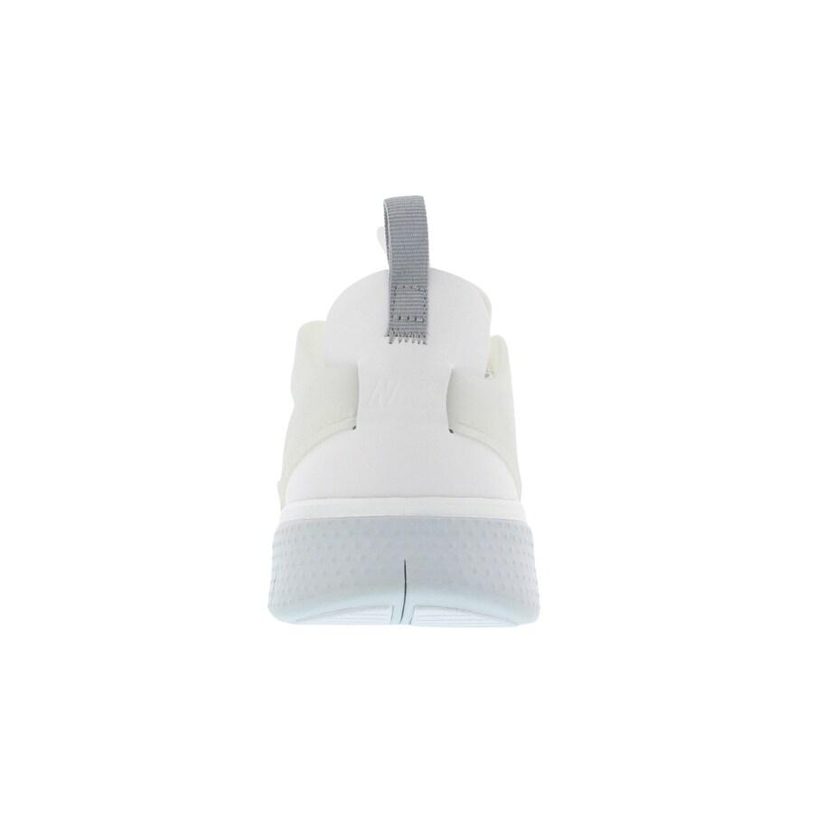 edcc860b14272 Shop Nike Free Viritous Running Women s Shoes Size - 8.5 b(m) us - Free  Shipping Today - - 22020540
