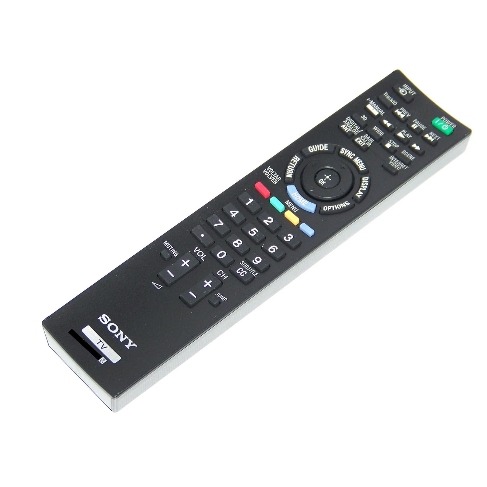 SONY BRAVIA KDL-55NX725 HDTV DRIVER PC