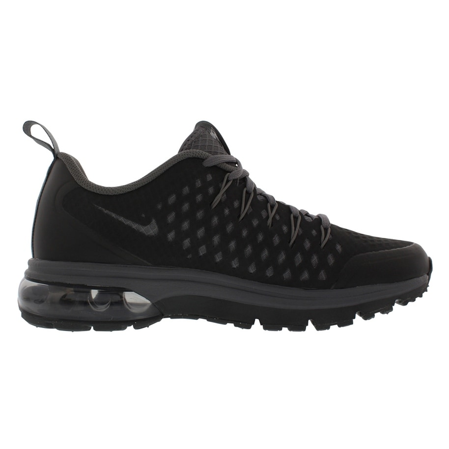 e0c3678b4c314f Shop Nike Air Max Supreme 3 Men s Shoes - 7 D(M) US - Free Shipping Today -  Overstock - 21949381