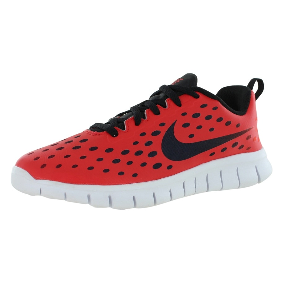 6c40923c11 Shop Nike Free Experience (Ps) Running Kid's Shoes - Free Shipping ...