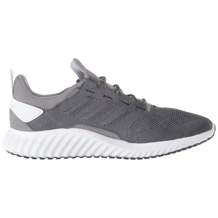 103c0f2e56414 Shop adidas Originals Men s Alphabounce Cr Cc Running Shoe - 10 - Free  Shipping Today - Overstock - 27634972