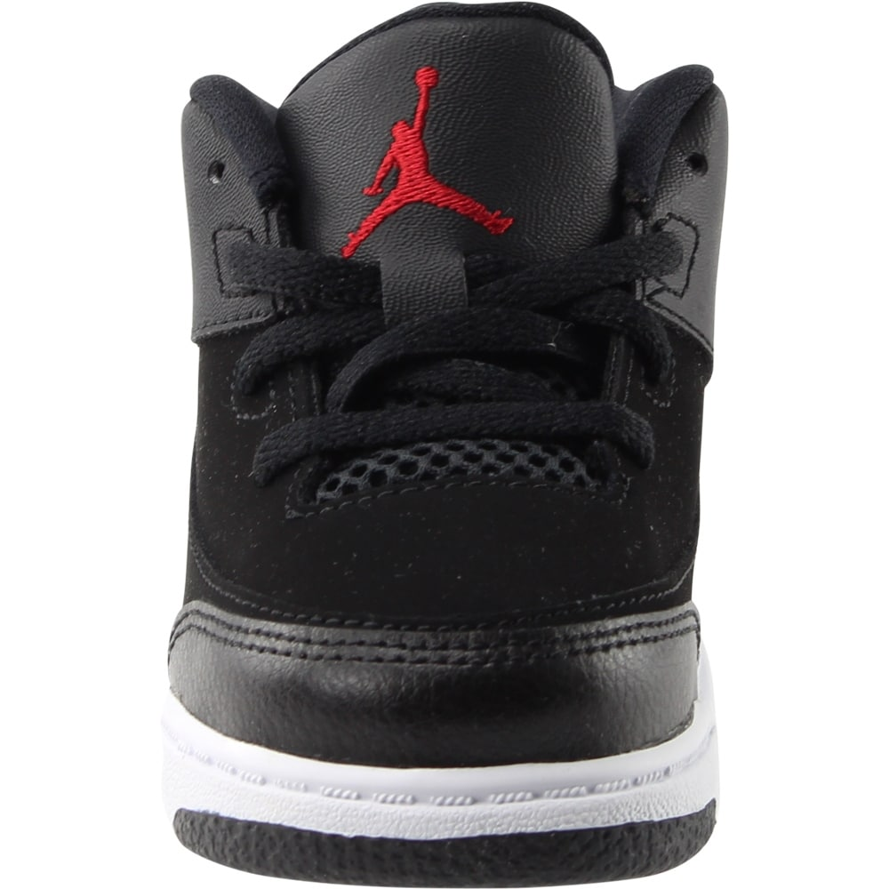the latest b453c 20a52 Shop Nike Air Jordan Flight Origin 3 - Free Shipping On Orders Over  45 -  Overstock - 22464546
