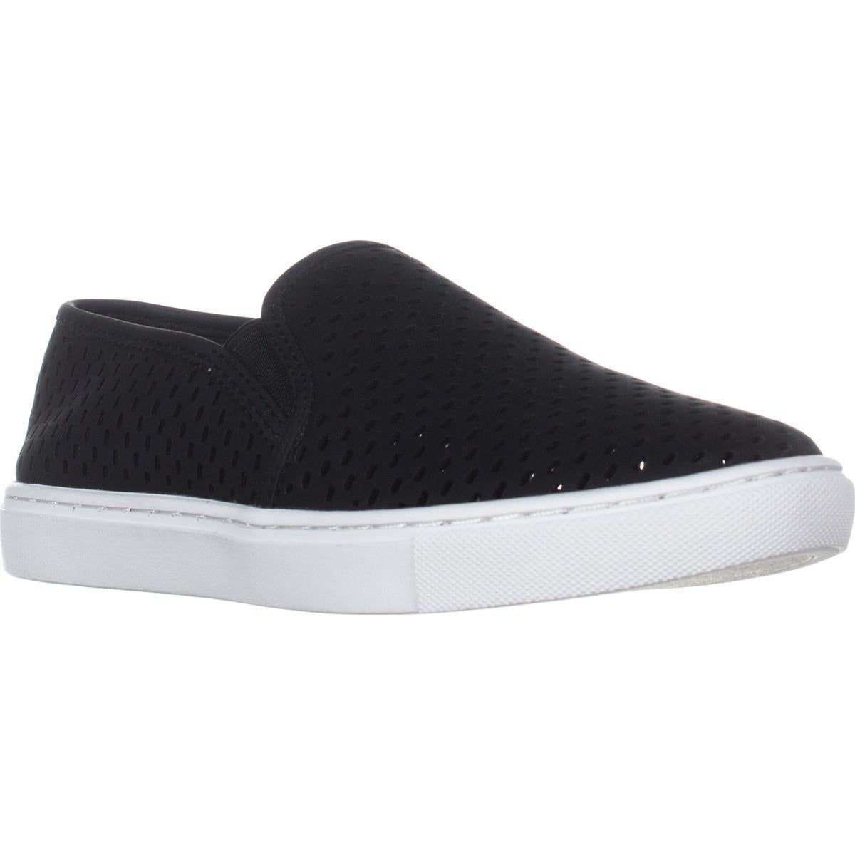 107010ed1f3 Shop Steve Madden Elouise Slip-On Fashion Sneakers