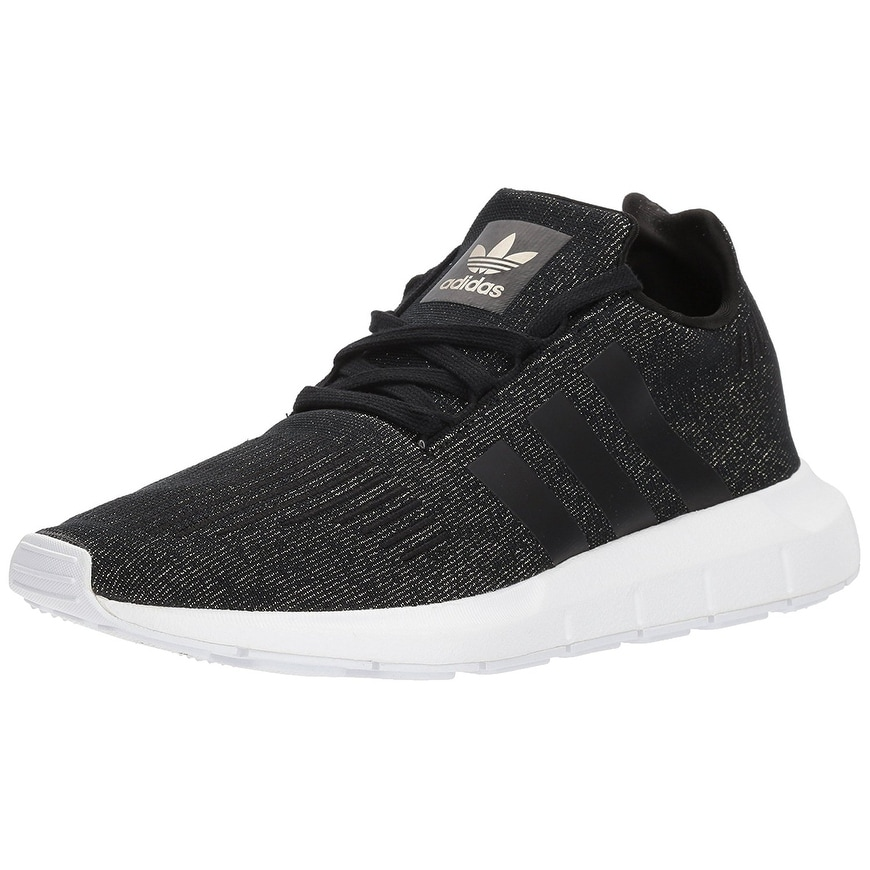 2a51dbc80a1e09 Shop adidas Women s Swift Run W - 8.5 - Free Shipping Today ...