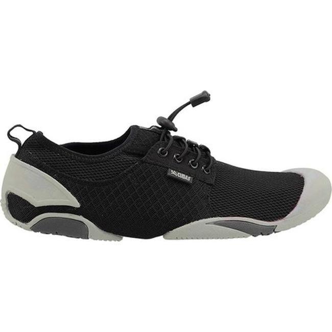 59c52e975e322 Cudas Men's Rapidan Water Shoe Black
