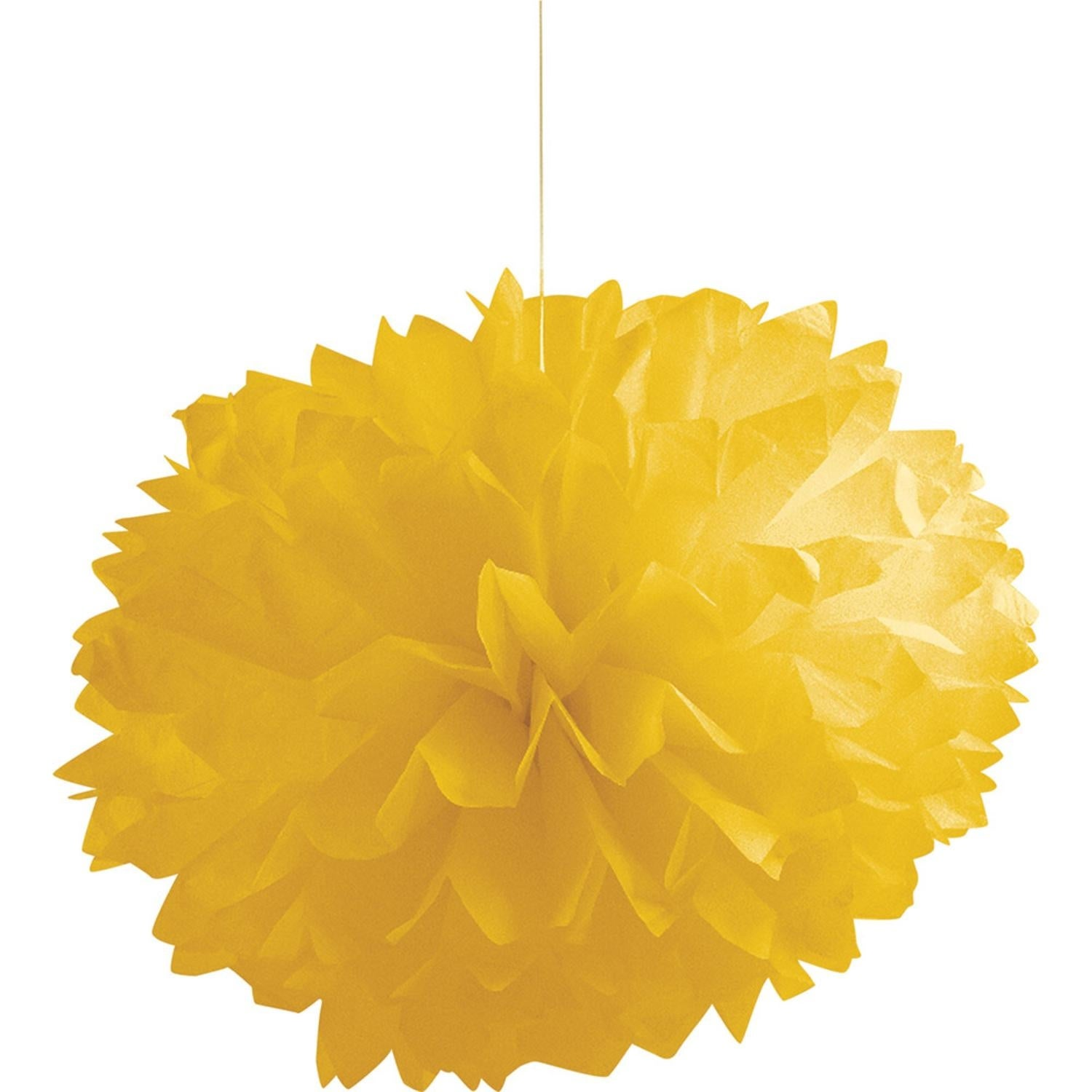 Enchanting How To Hang Party Decorations Without Damaging Walls ...
