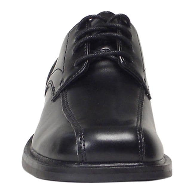 5885a38d2fa4 Shop Deer Stags Boys  Gabe Black - On Sale - Free Shipping On Orders Over   45 - Overstock - 7946610