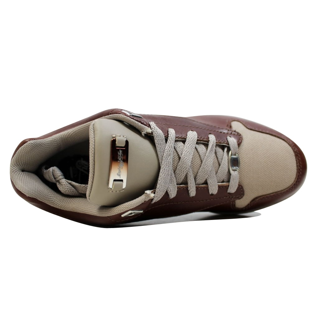 da3ccfd906a7a1 Shop Reebok Grade-School Daddy Yankee Chocolate Khaki 73-160730 Size 5Y -  Free Shipping Today - Overstock - 20129754