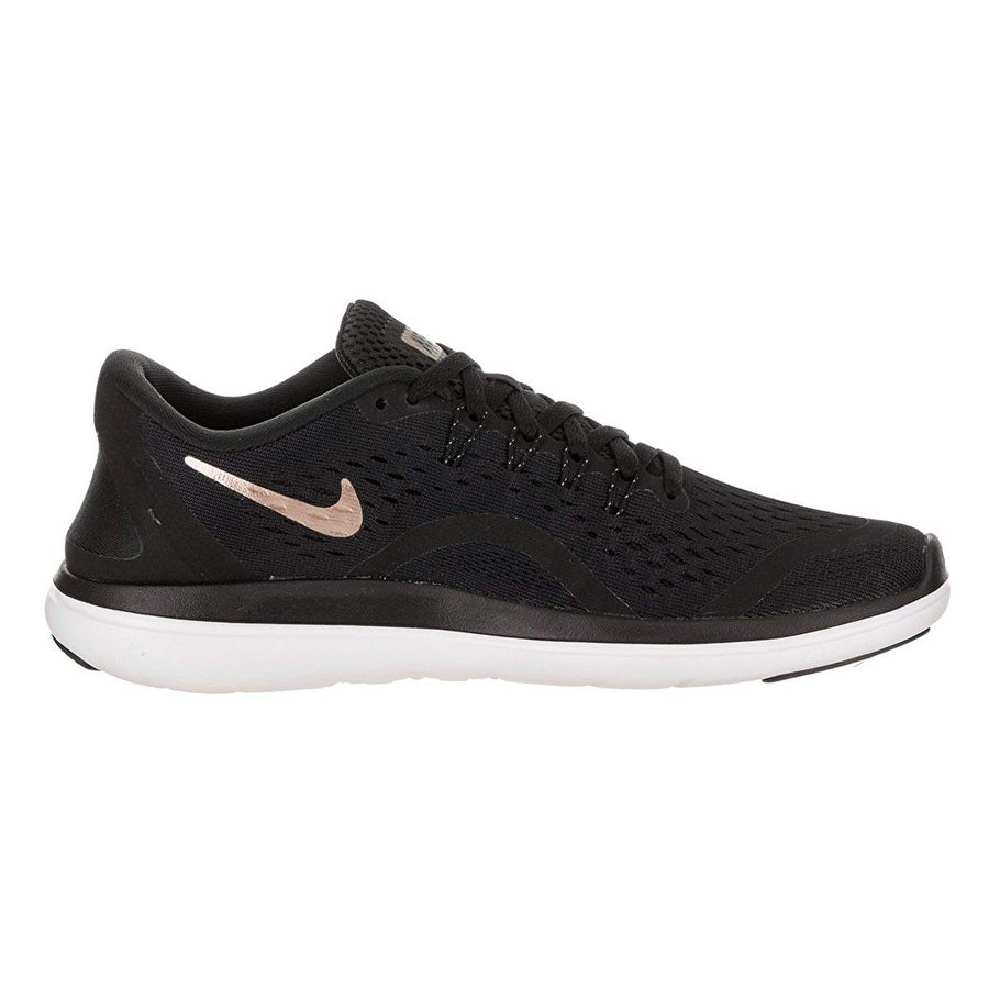 innovative design 96472 3868c Nike-Womens-Flex-2017-Rn-Black-Mtlc-Red-Bronze-Running-Shoe-8.5-Women-Us.jpg