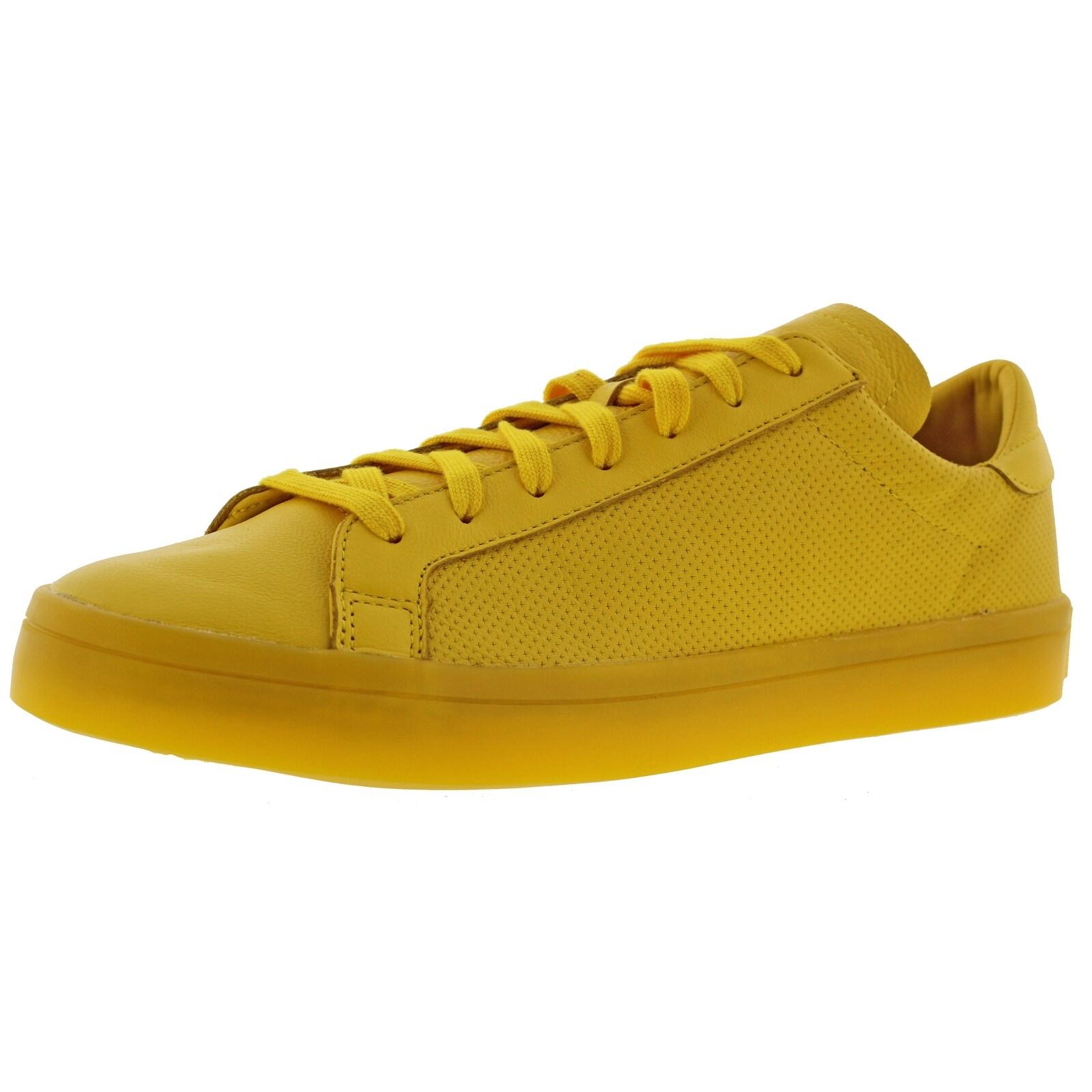 shop adidas originals gericht vantage - männer sneakers, schuhe