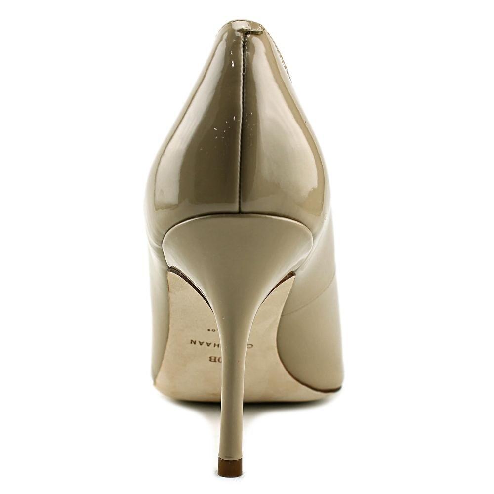 dadf36fbf389 Shop Cole Haan Bradshaw Pump.85 Women Maple Sugar Pumps - Free Shipping  Today - Overstock - 17795220