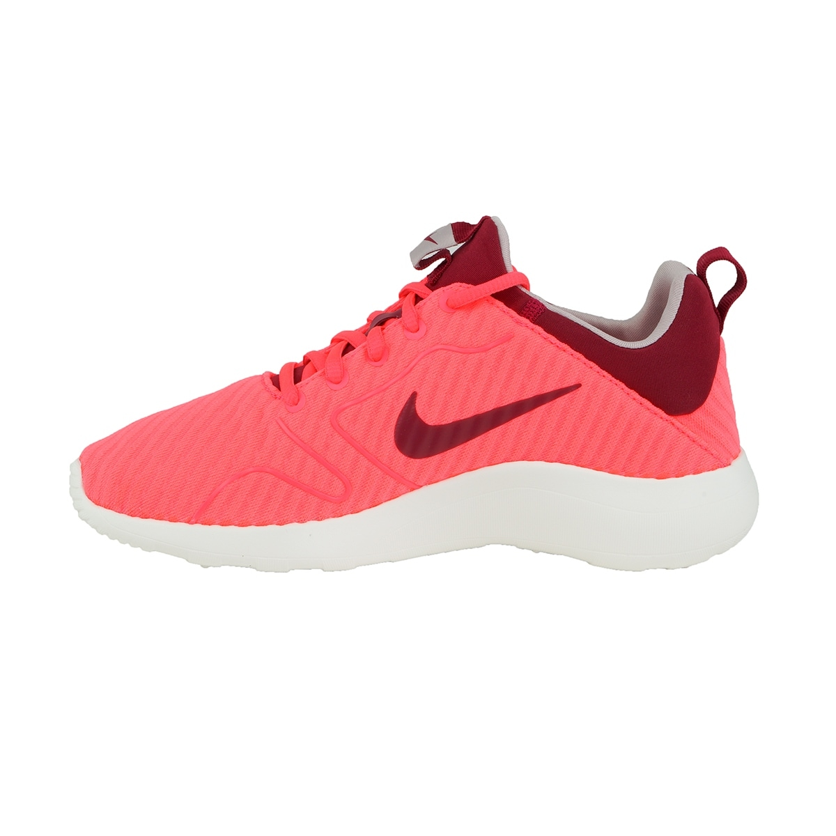 buy popular f84bf 041d3 Shop Nike Women s Kaishi 2.0 SE Running Shoes - Free Shipping On Orders  Over  45 - Overstock - 25779815