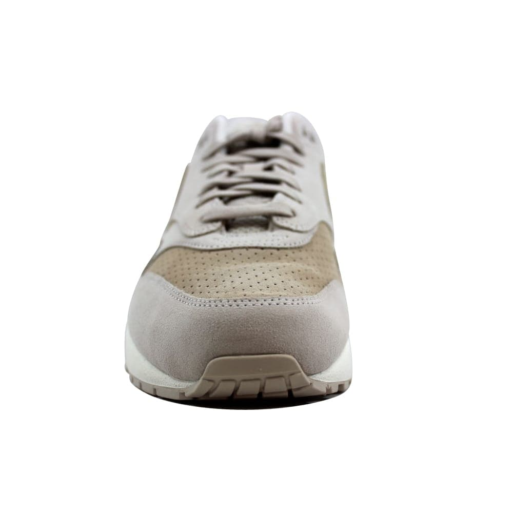 cheap for discount d8e04 c8a31 Shop Nike Men s Air Max 1 Premium Desert Sand Sand-Sail 875844-004 Size 11  - Free Shipping Today - Overstock - 27339187
