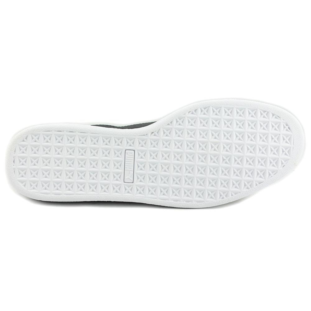 designer fashion 85f97 a7193 Puma Basket Classic evoKNIT Men Black-Black-Black Sneakers Shoes