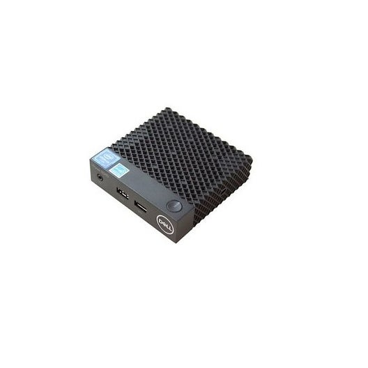 Dell Commercial - Fgyd2 - Wyse 3040 Thin Client