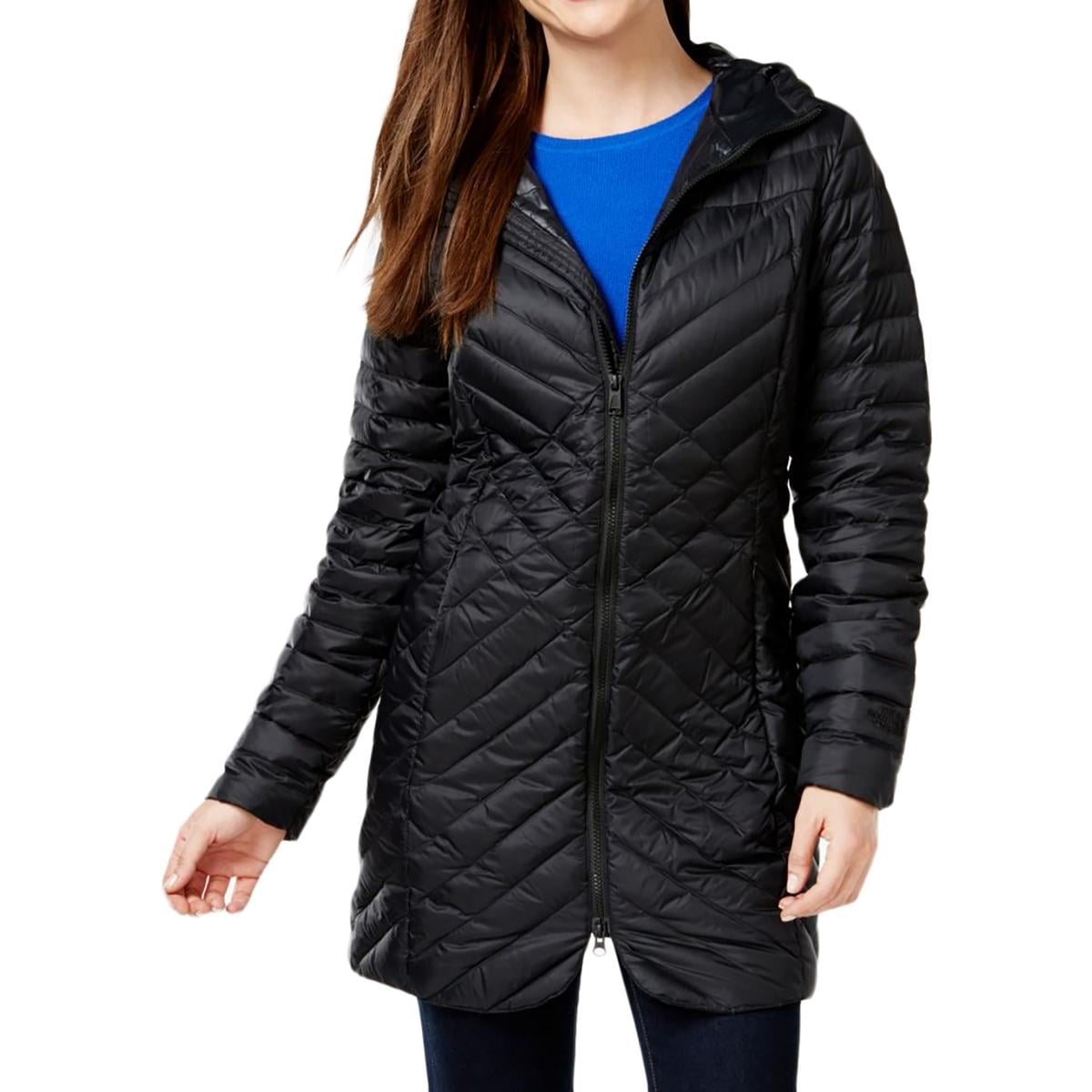 3898394434 Shop The North Face Womens Karokora Packable Coat Quilted Down Filled - XS  - Free Shipping Today - Overstock - 20371192
