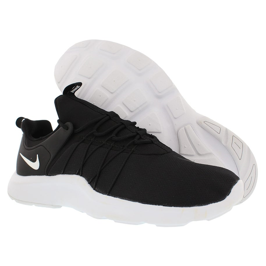 best service 6ba43 23d5a Shop Nike Darwin Running Men s Shoes - Free Shipping Today - Overstock -  28096580
