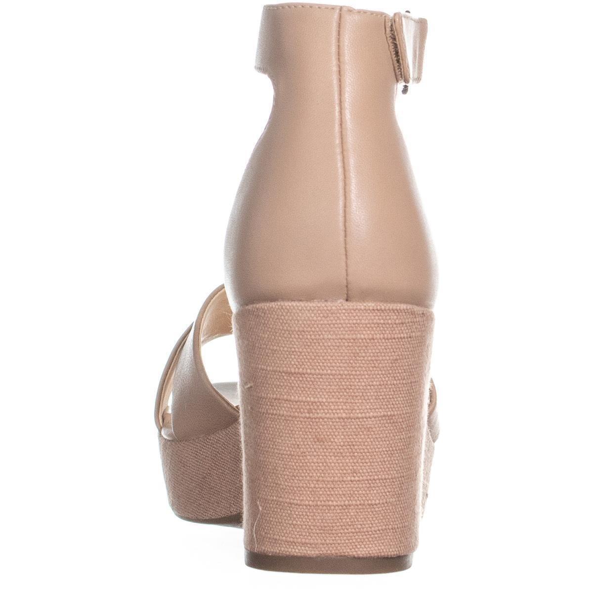 b50ed932da3e Shop Clarks Maritsa Ruth Platform Sandals