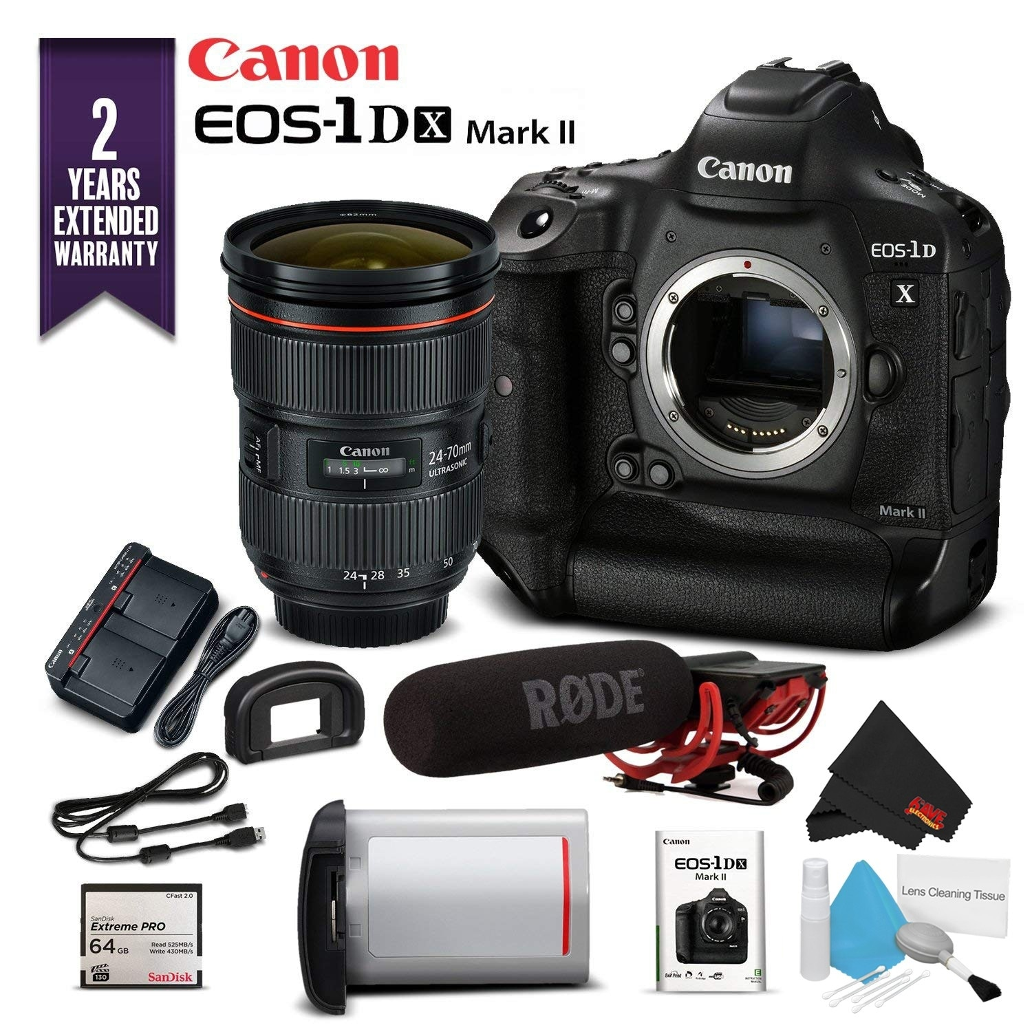 Jual Canon Eos M3 Ef M15 45 Is Stm Kit White 242mp Termurah 2018 Bonia Jam Tangan Wanita B10100 2352 Silver Shop 1dx Mark Ii Dslr Camera W 24 70mm F 28l