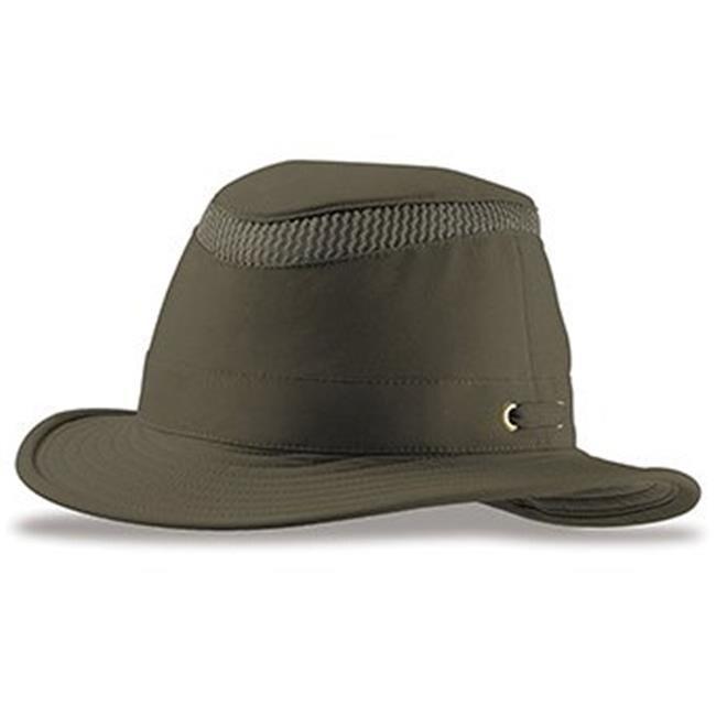 Shop Tilley 124187 LTM5 Airflo Hat 1ef319da7cf