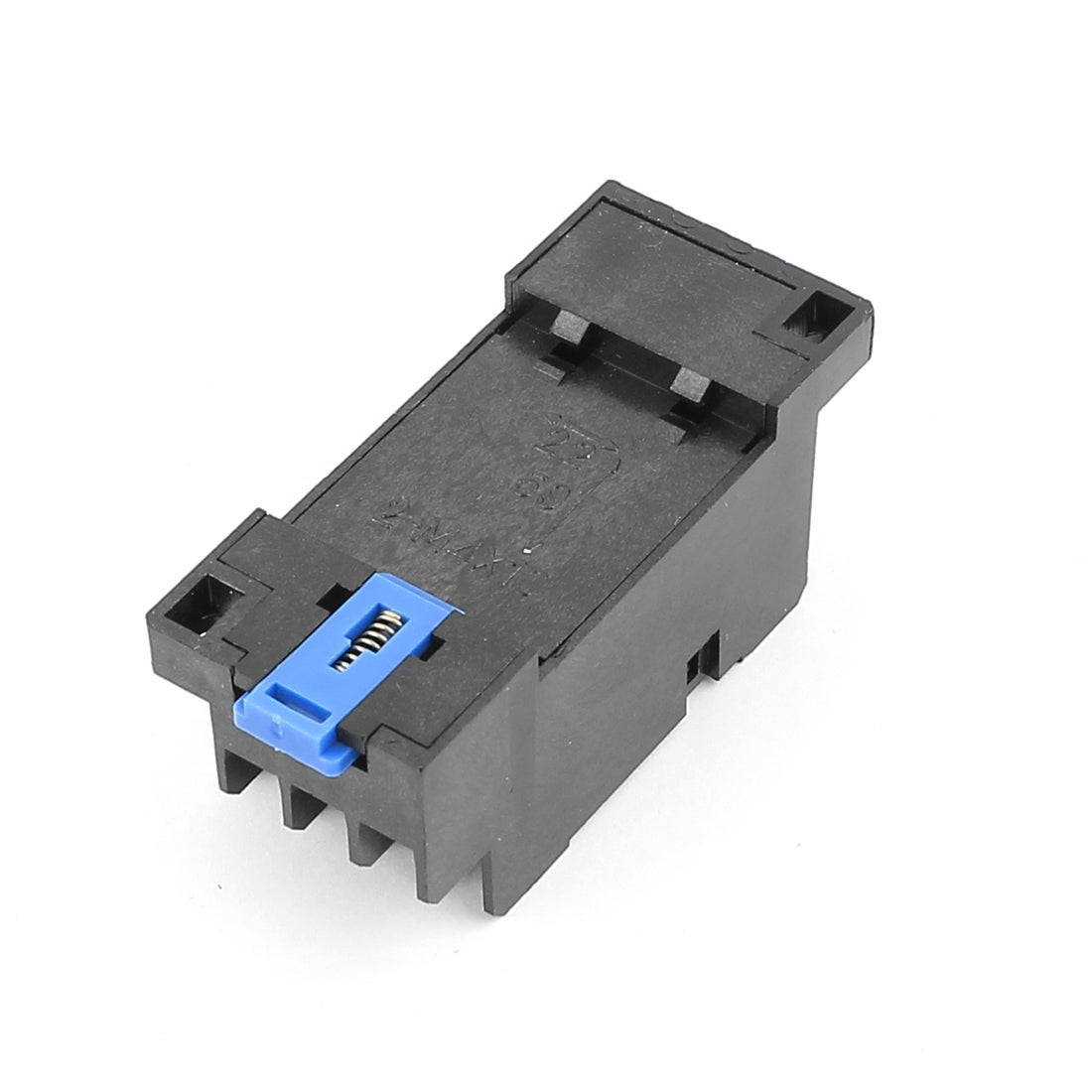 Shop Dyf 14a Ac 250v 7a 14 Screw Terminal Power Relay Socket Base For Hh54p Free Shipping On Orders Over 45 18252311