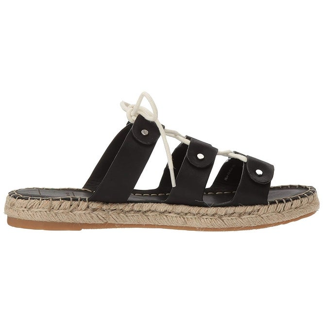 1dea4a3544280c Shop Dolce Vita Women s Vana Espadrille Sandal - Free Shipping On Orders  Over  45 - Overstock - 21894941