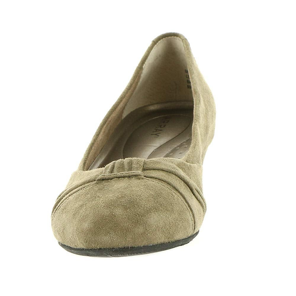 60d9d9d74af74c Shop Array Waterford Women s Slip On - Free Shipping Today - Overstock.com  - 27099236