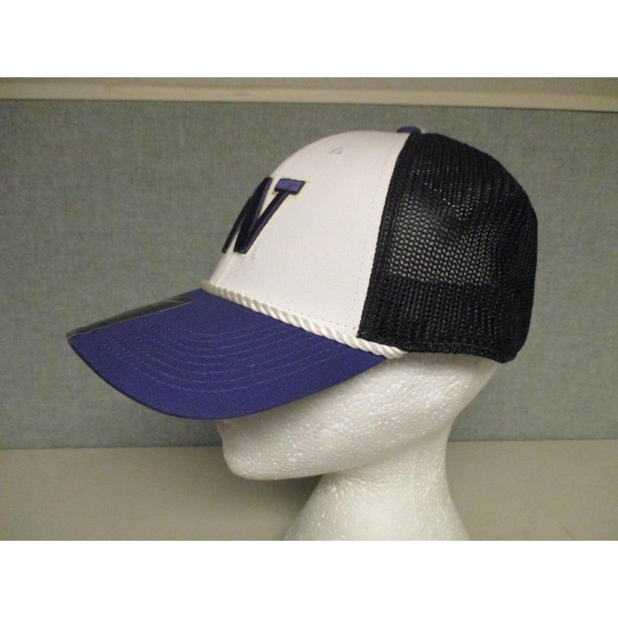 c394bcbeb72 Shop Washington Huskies Mens Unisex Size OSFA Nike Cap Hat 28 - Free  Shipping On Orders Over  45 - Overstock.com - 23065047