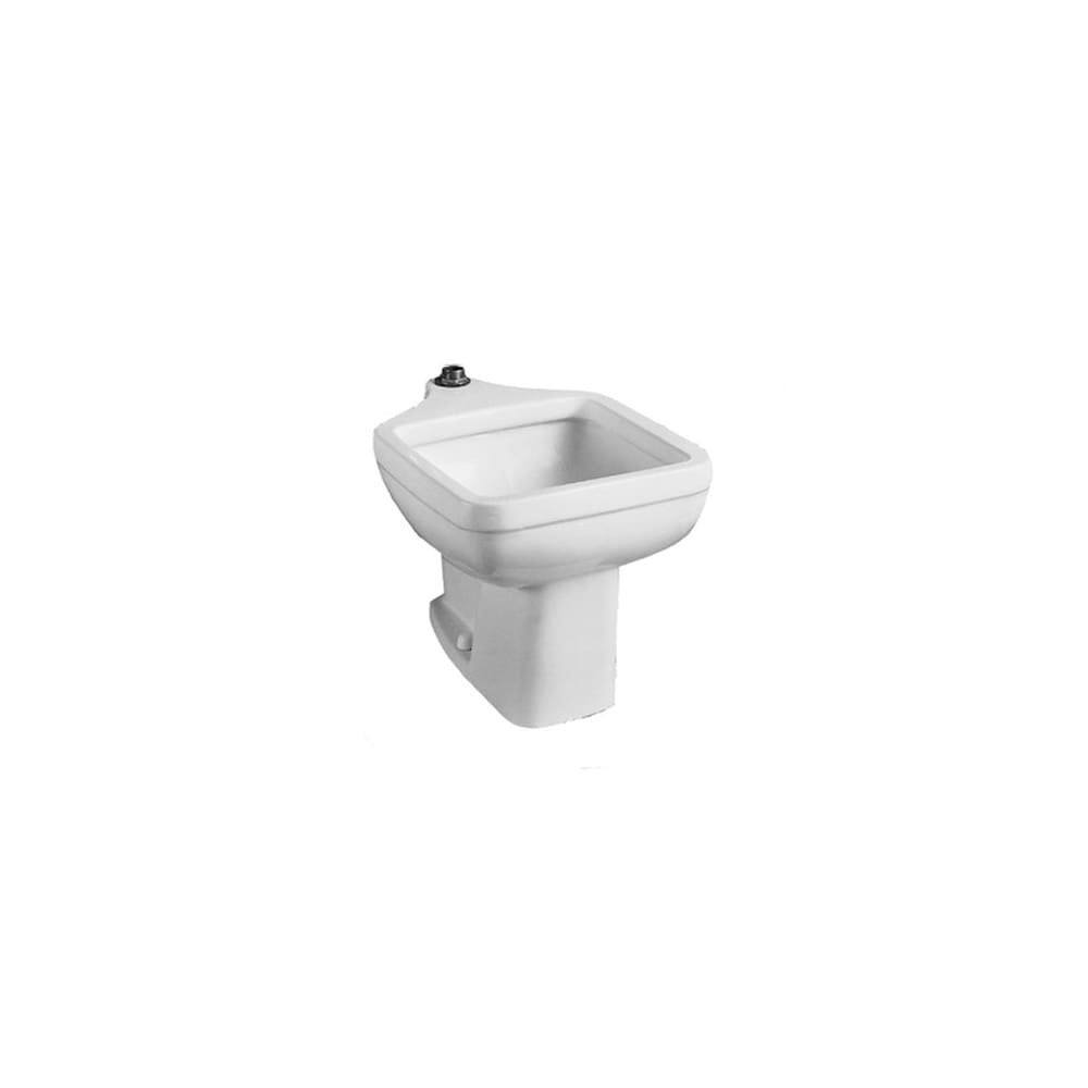 Shop American Standard 710098-201 Floor Mounted Pedestal for the ...