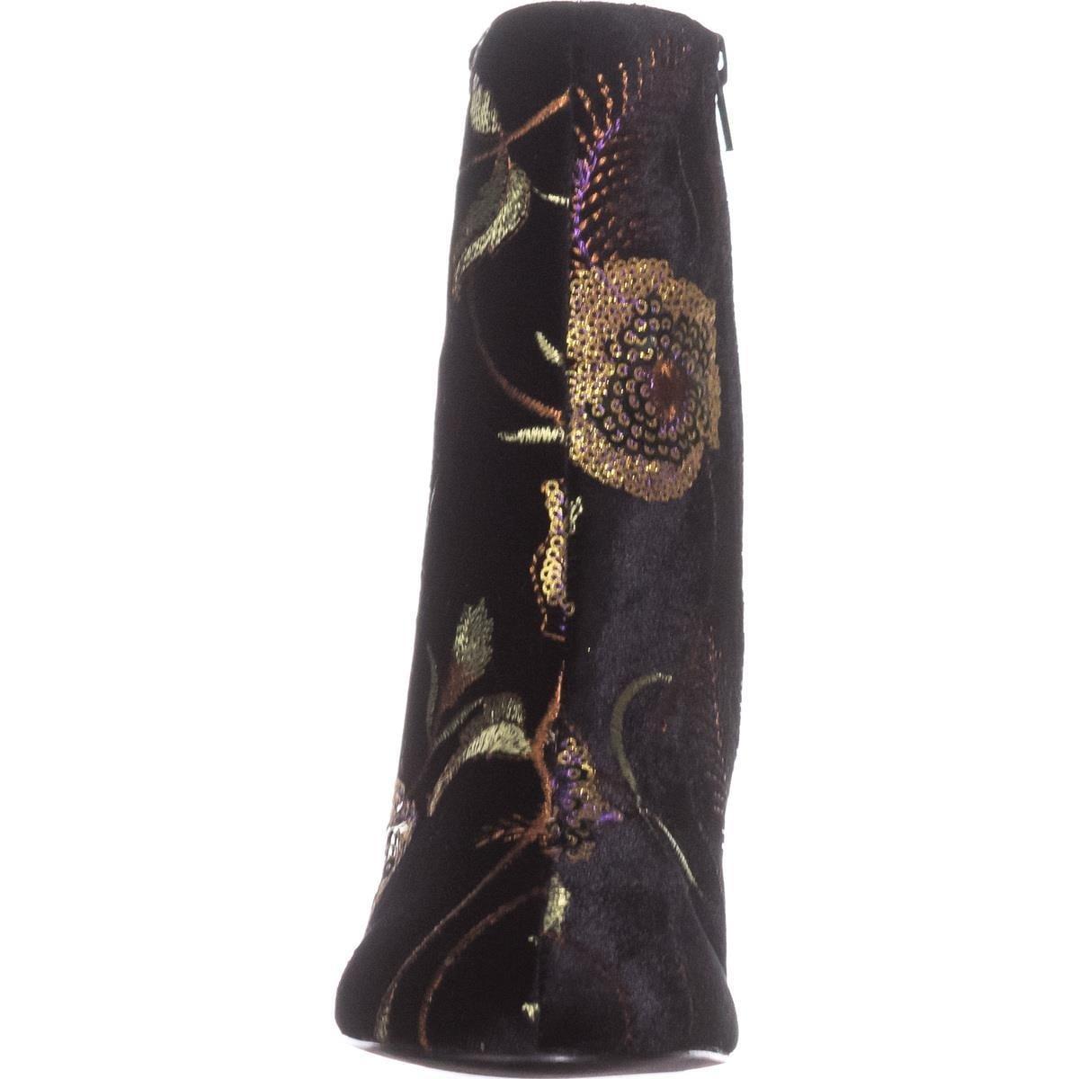 4059c17fc6f Shop STEVEN Steve Madden Lissa Mid Calf Boots