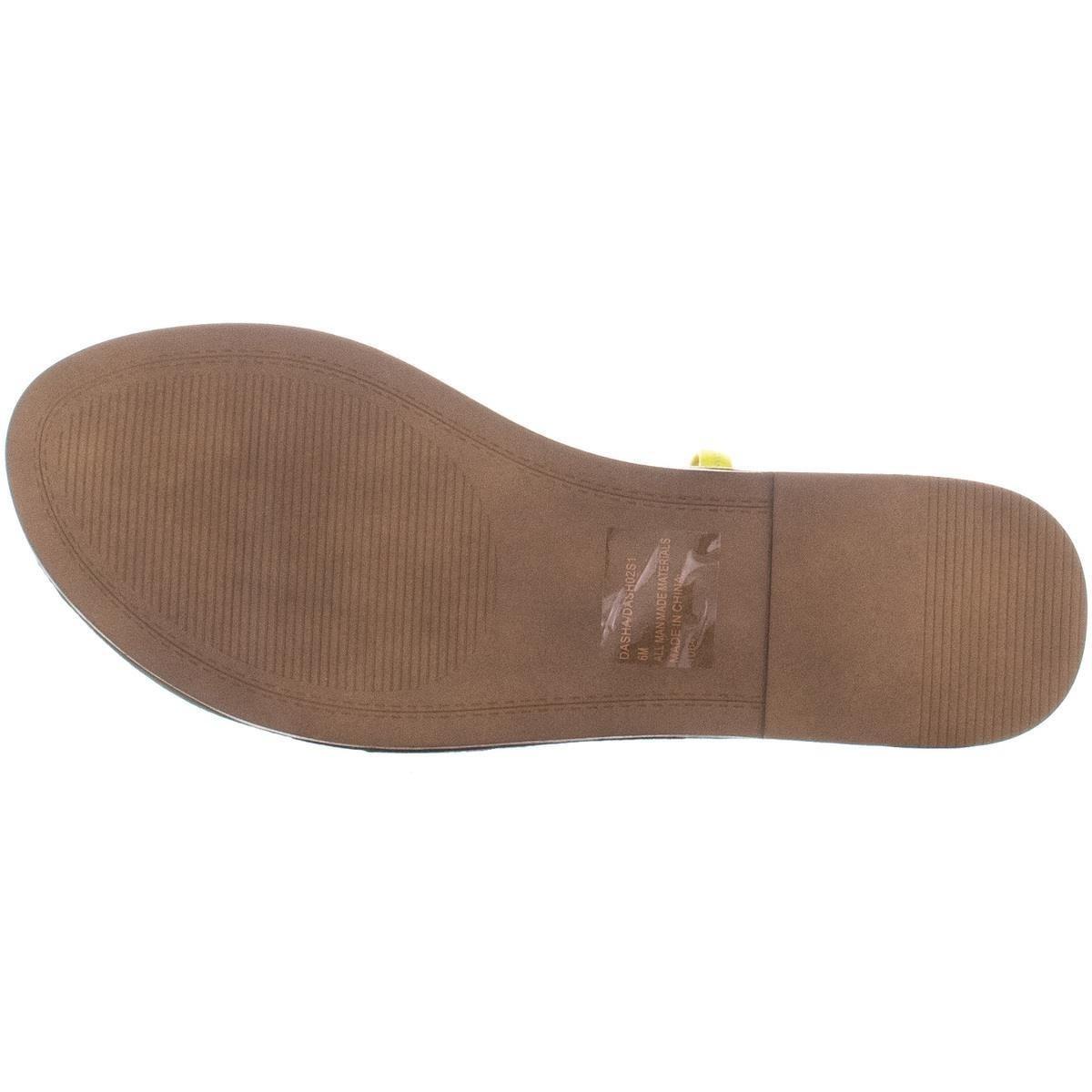 9c674338728 Shop Steve Madden Dasha Two Strap Slide Sandals