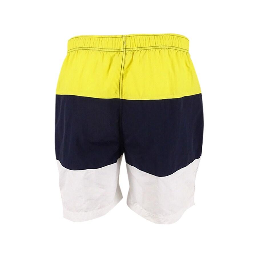bb302cb3bc Shop Nautica Men's Colorblocked 7 1/2