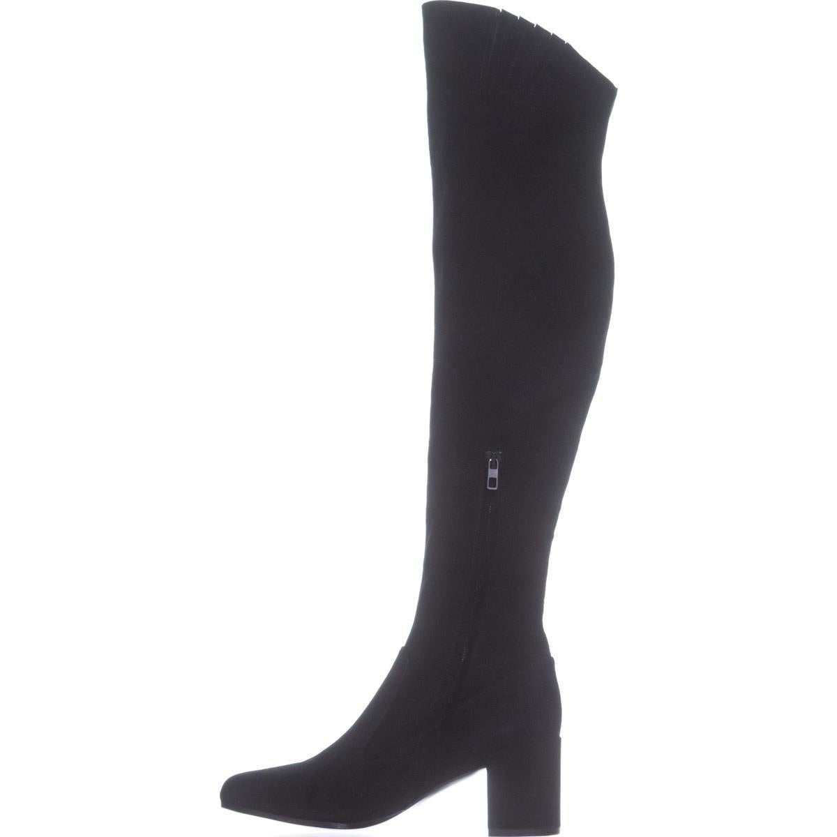 4881822ccb0 Shop VINCE Blythe Over The Knee Boots