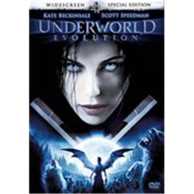 underworld 5 dvd release date