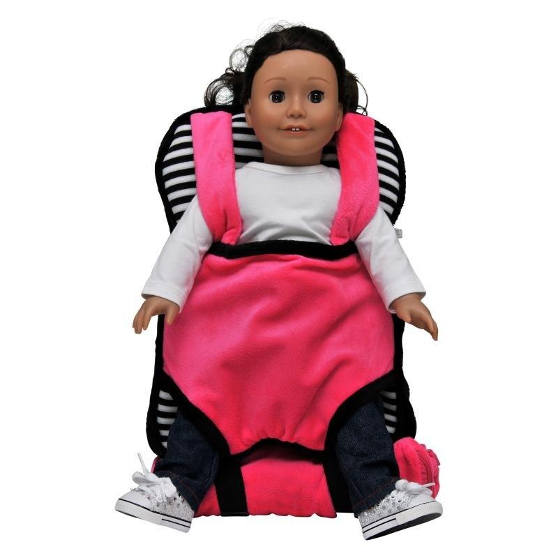 47aa224d00e Shop Pink