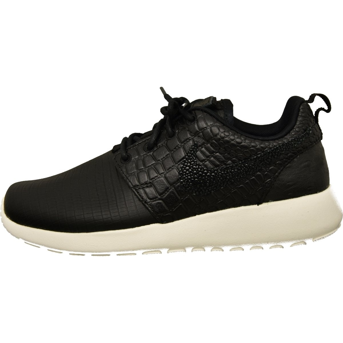 77dd461da4df Shop Nike Womens Roshe One Lx Low Top Lace Up Fashion Sneakers ...