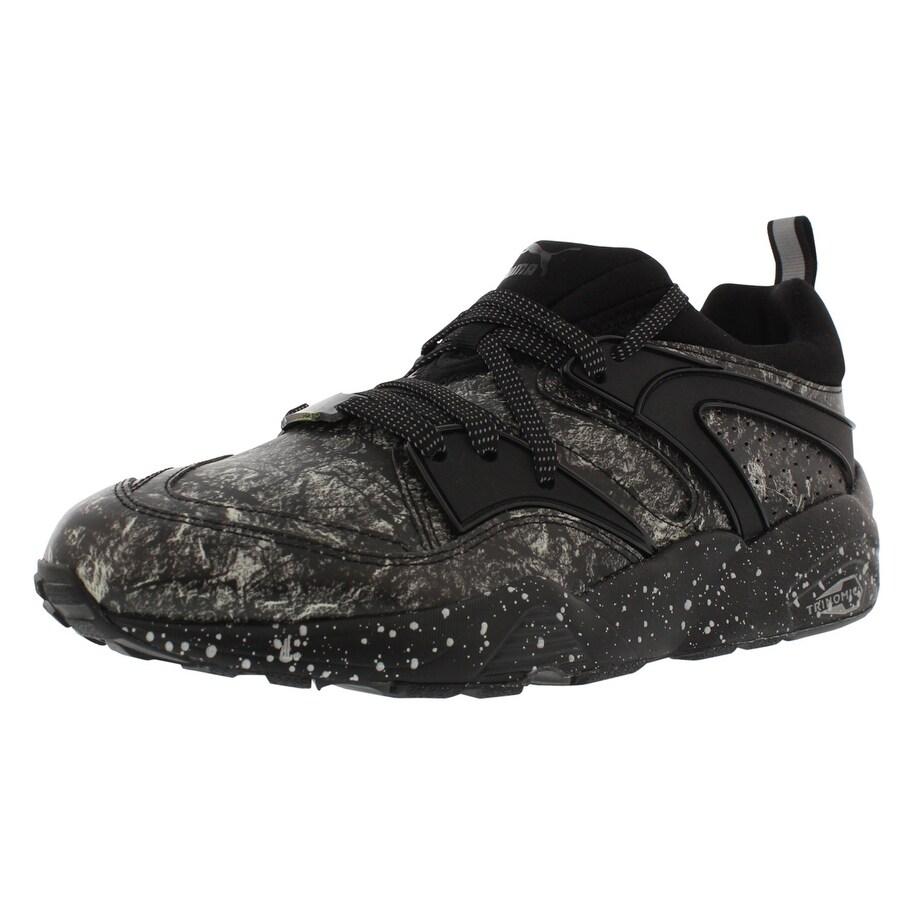 0ab97bcffa12 Shop Puma Select Blaze Of Glory Roxx Men s Shoes - Free Shipping ...