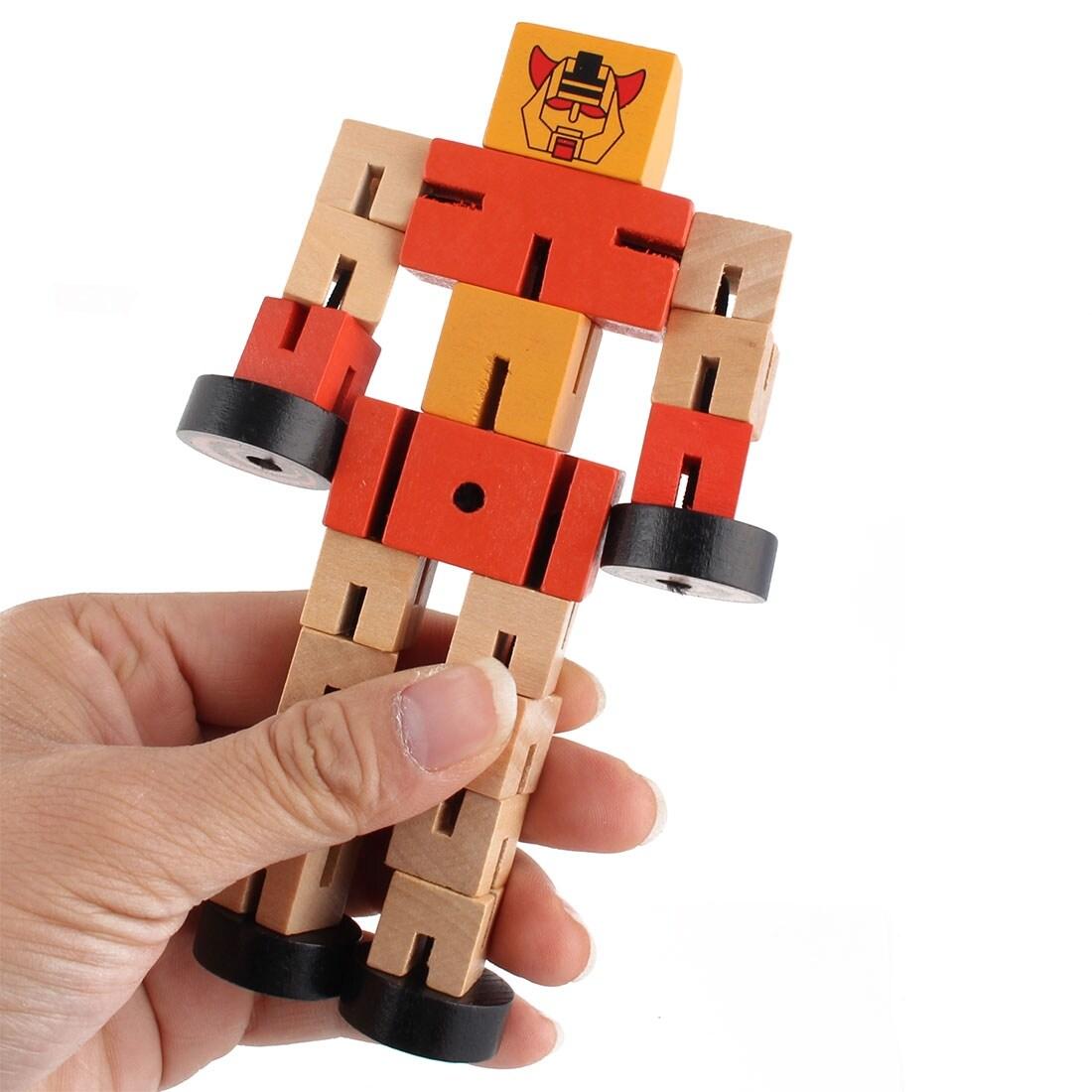 Shop Unique Bargainsschool Wooden Folding Handmade Changeable