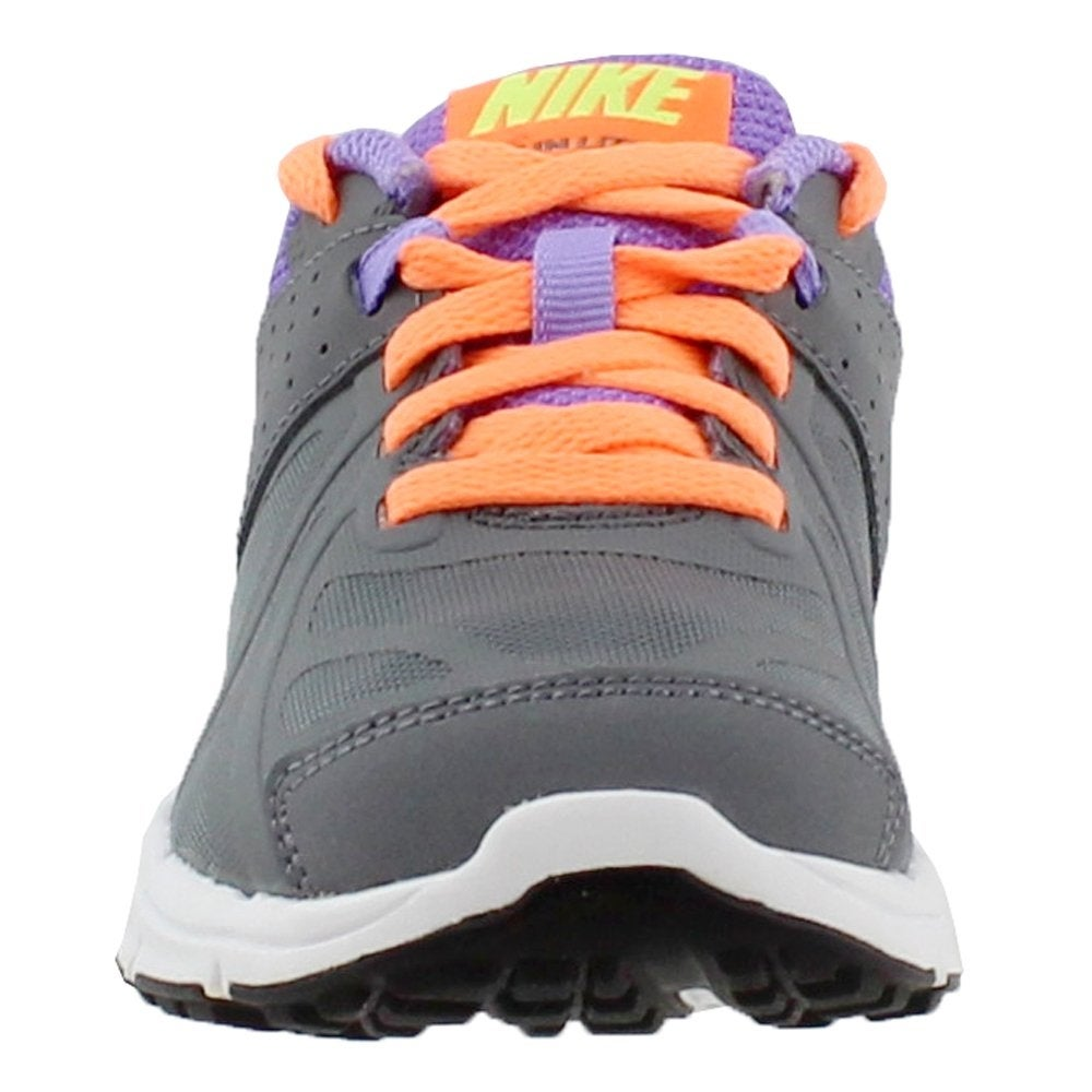 b597cc65cdf Shop Nike Womens Air Max Run Lite 5 Preschool Athletic   Sneakers - Free  Shipping On Orders Over  45 - Overstock - 24250067