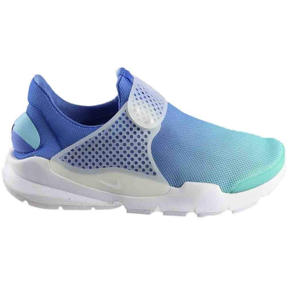 timeless design 0cec1 b81a3 Shop Nike Womens Sock Dart Br Low Top Slip On Running Sneaker - Free  Shipping Today - Overstock - 25755472