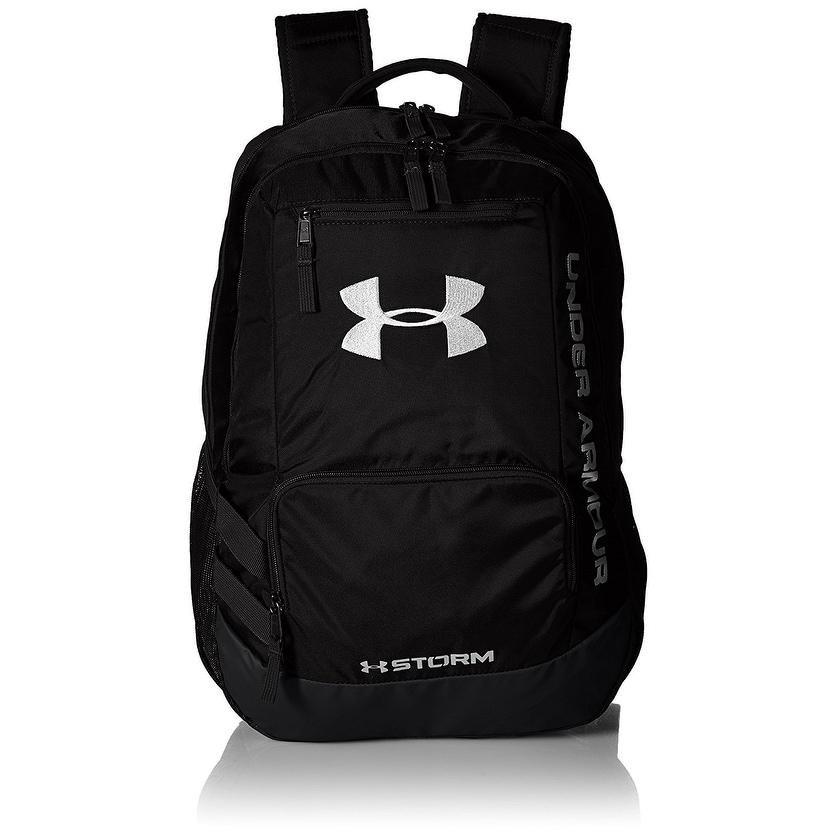 5adf0547fa02 Shop Under Armour Unisex Storm Hustle II Backpack