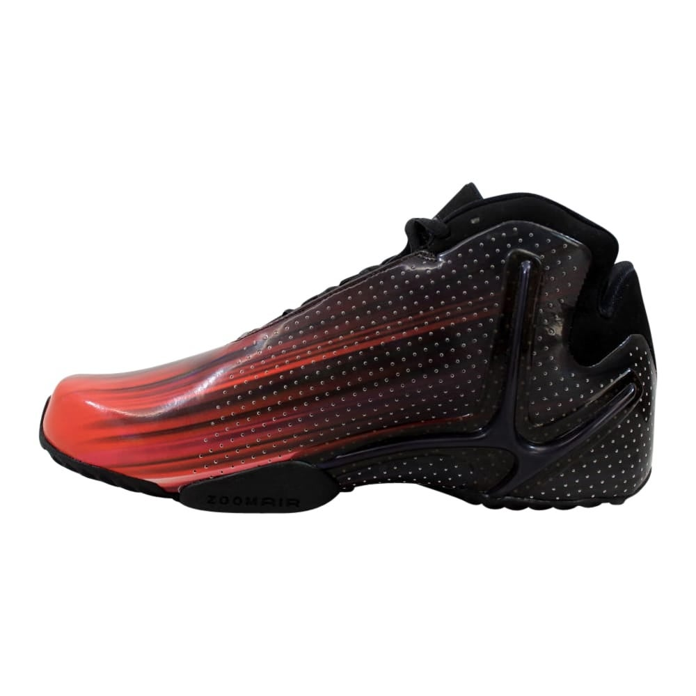 promo code 6c9e4 a23ef Shop Nike Zoom Hyperflight Premium Red Reef/Court Purple-Black 587561-800  Men's - Free Shipping Today - Overstock - 27876920