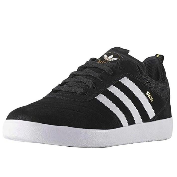 Shop Adidas Men s Suciu ADV II Skate Shoe - Free Shipping Today -  Overstock.com - 19877414 b468266b3